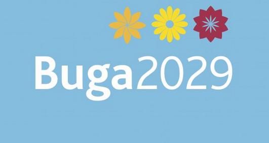 BUGA 2029 als Chance